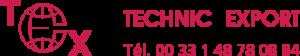 Technic export